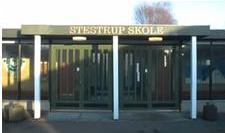 stestrup skole