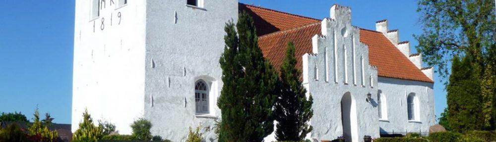 Kirke Eskilstrup Borgerforening